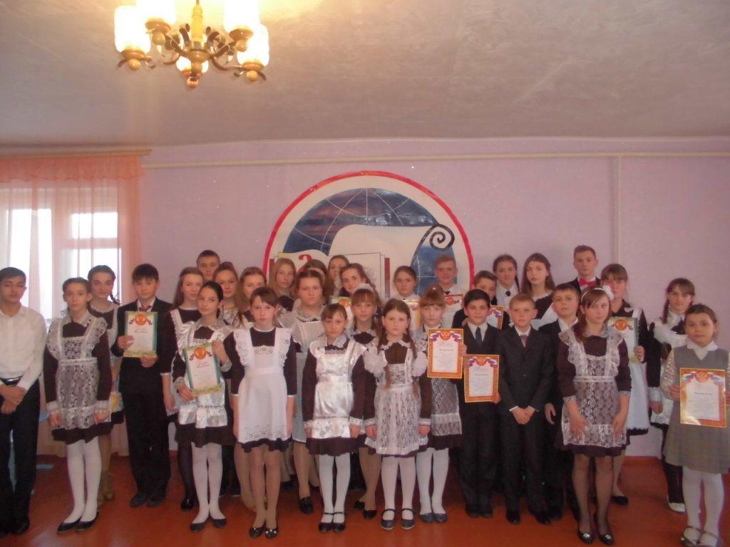 Центр детского творчества белгородского района конкурсы